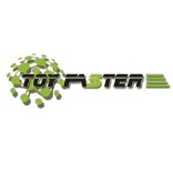TOYFASTER