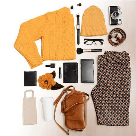 Moda | Acessórios