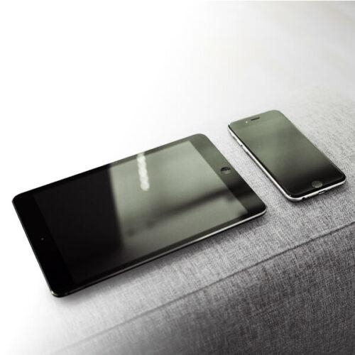 Eletrónica | Telefones e Tablets