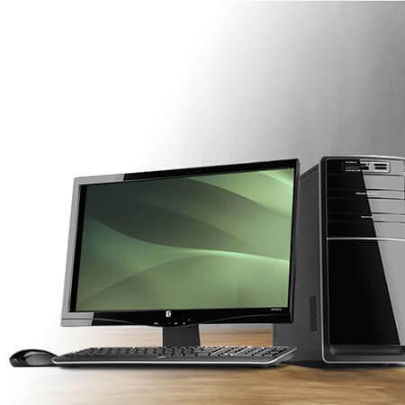 Informática | Computadores