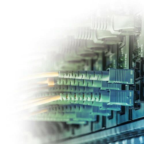 Informática | Redes e Componentes