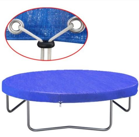Acessórios para trampolim