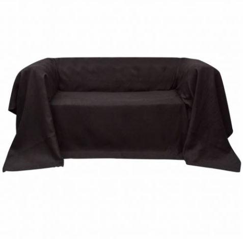 Capas de sofás e cadeiras