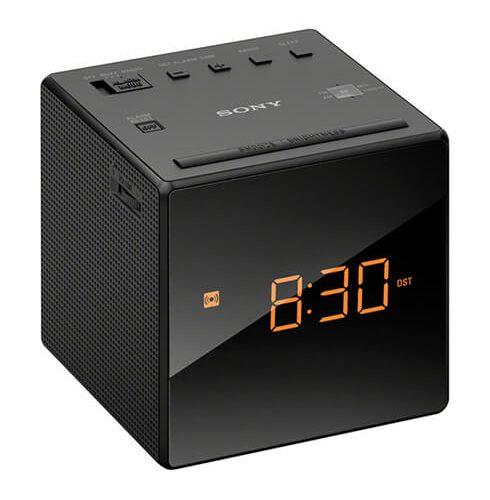 Rádio-Despertador