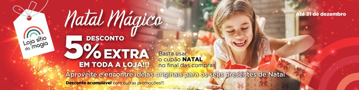 LojaSitioMagia_Dez-Natal_home_peq2